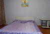 однокомнатная квартира в Черкассах, район Центр, на Небесной сотни в аренду на короткий срок посуточно фото 5