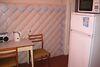 однокімнатна квартира в Черкасах, район Центр, на Гоголя 290 в оренду на короткий термін подобово фото 2