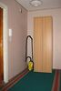 однокімнатна квартира в Черкасах, район Центр, на Гоголя 290 в оренду на короткий термін подобово фото 4