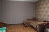 двухкомнатная квартира в Черкассах, район Центр, на бул. Шевченко 135, в аренду на короткий срок посуточно фото 3