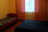 двухкомнатная квартира в Черкассах, район Центр, на бул. Шевченко 135, в аренду на короткий срок посуточно фото 2