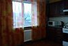 двухкомнатная квартира в Черкассах, район Центр, на бул. Шевченко 135, в аренду на короткий срок посуточно фото 6