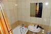 однокомнатная квартира в Черкассах, район Центр, на ул. Пионерская 17 в аренду на короткий срок посуточно фото 6