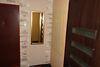 однокомнатная квартира в Черкассах, район Центр, на ул. Пионерская 17 в аренду на короткий срок посуточно фото 7