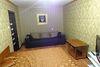 однокомнатная квартира в Черкассах, район Центр, на ул. Пионерская 17 в аренду на короткий срок посуточно фото 3