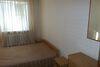двухкомнатная квартира в Черкассах, район Центр, на бул. Шевченко 352 в аренду на короткий срок посуточно фото 3