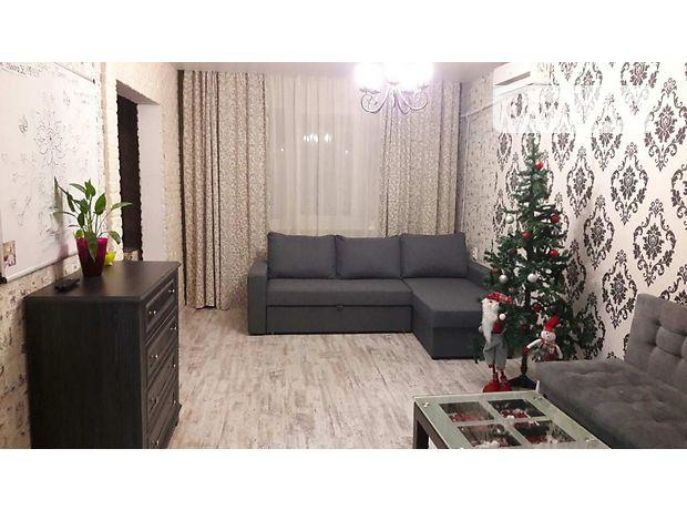 Аренда посуточная квартиры, 2 ком., Чернигов, р‑н.Мегацентр, Пирогова улица