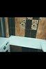 однокомнатная квартира в Чернигове, район Рокоссовского, на Всiхсвятська 16, в аренду на короткий срок посуточно фото 2