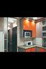 однокомнатная квартира в Чернигове, район Рокоссовского, на Всiхсвятська 16, в аренду на короткий срок посуточно фото 6