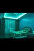 однокомнатная квартира в Чернигове, район Рокоссовского, на Всiхсвятська 16, в аренду на короткий срок посуточно фото 7