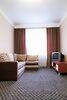 двухкомнатная квартира в Чернигове, район Центр, на ул. Коцюбинского в аренду на короткий срок посуточно фото 1