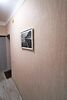 двухкомнатная квартира в Чернигове, район Центр, на ул. Коцюбинского в аренду на короткий срок посуточно фото 6