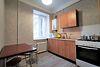 двухкомнатная квартира в Чернигове, район Центр, на ул. Коцюбинского в аренду на короткий срок посуточно фото 8