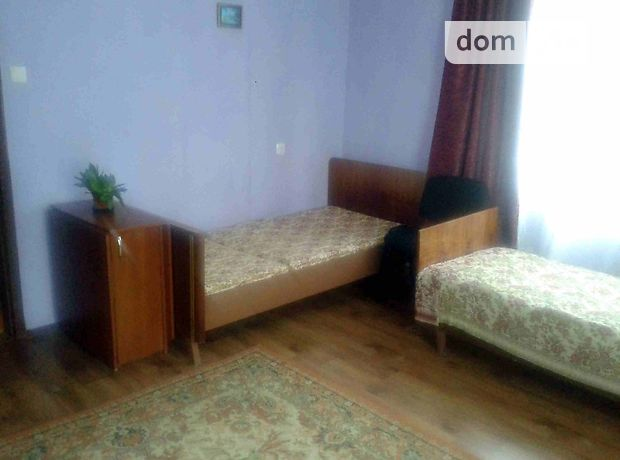 Аренда посуточная квартиры, 1 ком., Чернигов