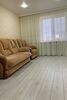 двухкомнатная квартира в Черноморске, район Ильичевск, на ул. 1 Мая 5, в аренду на короткий срок посуточно фото 3