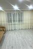 двухкомнатная квартира в Черноморске, район Ильичевск, на ул. 1 Мая 5, в аренду на короткий срок посуточно фото 4