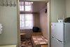 однокомнатная квартира в Черноморске, район Ильичевск, на 1-го мая улица в аренду на короткий срок посуточно фото 5