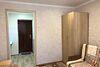 однокомнатная квартира в Черноморске, район Ильичевск, на 1-го мая улица в аренду на короткий срок посуточно фото 4