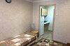 однокомнатная квартира в Черноморске, район Ильичевск, на 1-го мая улица в аренду на короткий срок посуточно фото 7