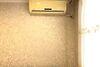 однокомнатная квартира в Черноморске, район Ильичевск, на 1-го мая улица в аренду на короткий срок посуточно фото 3
