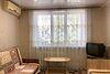 однокомнатная квартира в Черноморске, район Ильичевск, на 1-го мая улица в аренду на короткий срок посуточно фото 2