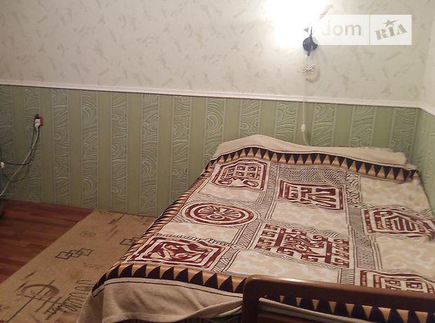 однокомнатная квартира в Черноморске, район Ильичевск, на ул. Парковая в аренду на короткий срок посуточно фото 1