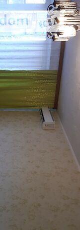 трехкомнатная квартира в Черноморске, район Ильичевск, в аренду на короткий срок посуточно фото 1