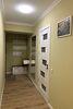 двокімнатна квартира в Чернівцях, район Проспект, на незалежності проспект 70 в оренду на короткий термін подобово фото 1