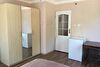 однокомнатная квартира в Черновцах, район Центр, на Герцена в аренду на короткий срок посуточно фото 7