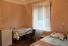 однокомнатная квартира в Черновцах, район Центр, на Герцена в аренду на короткий срок посуточно фото 8