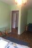 однокомнатная квартира в Черновцах, район Центр, на Полетаева Федора улица 6 в аренду на короткий срок посуточно фото 2