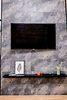 однокімнатна квартира в Чорткові, район Центр, на Залізнична вулиця 35 в оренду на короткий термін подобово фото 6