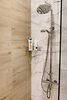 однокімнатна квартира в Чорткові, район Центр, на Залізнична вулиця 35 в оренду на короткий термін подобово фото 7