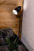 однокімнатна квартира в Чорткові, район Центр, на Залізнична вулиця 35 в оренду на короткий термін подобово фото 8
