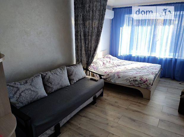 двухкомнатная квартира в Червонограде, район Червоноград, на Шептицького 11, в аренду на короткий срок посуточно фото 1