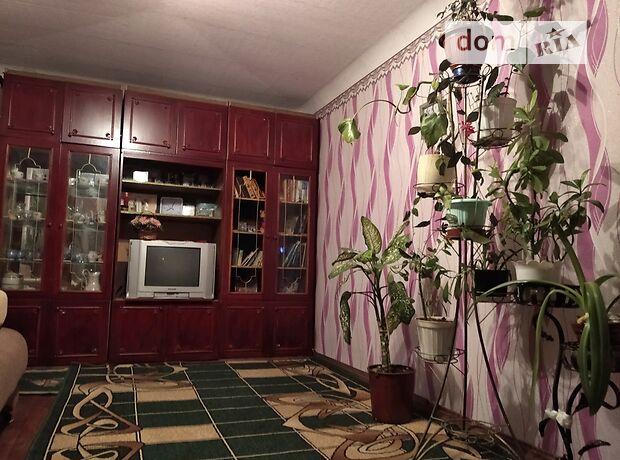 однокомнатная квартира в Чигирине, район Чигирин, на Енергетиків в аренду на короткий срок посуточно фото 2
