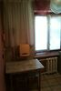 однокомнатная квартира в Днепре, район Мазепы, на ул. Выборгская 33 в аренду на короткий срок посуточно фото 5