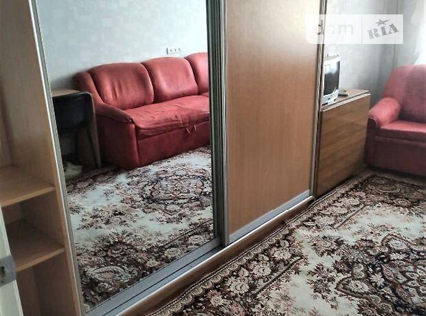 двухкомнатная квартира в Днепре, район Центральный, на ул. Вакуленчука 4г, кв. 1, в аренду на короткий срок посуточно фото 1