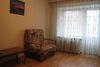 однокомнатная квартира в Днепре, район Центральный, на просп. Карла Маркса 60 в аренду на короткий срок посуточно фото 2