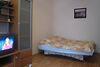 однокомнатная квартира в Днепре, район Центральный, на просп. Карла Маркса 60 в аренду на короткий срок посуточно фото 3