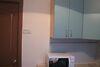 однокомнатная квартира в Днепре, район Центральный, на просп. Карла Маркса 60 в аренду на короткий срок посуточно фото 5