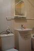 однокомнатная квартира в Днепре, район Центральный, на просп. Карла Маркса 60 в аренду на короткий срок посуточно фото 7
