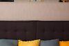 однокомнатная квартира в Днепре, район Центральный, на просп. Кирова в аренду на короткий срок посуточно фото 3