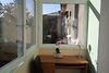однокомнатная квартира в Днепре, район Верх Кирова, на ул. Поля в аренду на короткий срок посуточно фото 4