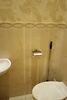 однокомнатная квартира в Днепре, район Верх Кирова, на ул. Поля в аренду на короткий срок посуточно фото 5
