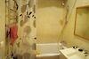 однокомнатная квартира в Днепре, район Верх Кирова, на ул. Поля в аренду на короткий срок посуточно фото 6