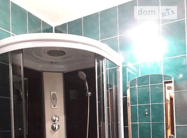 однокомнатная квартира в Днепропетровске, район Соборный, на просп. Гагарина в аренду на короткий срок посуточно фото 1