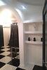 трехкомнатная квартира в Днепре, район Центральный, на Александра Поля в аренду на короткий срок посуточно фото 5