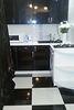 трехкомнатная квартира в Днепре, район Центральный, на Александра Поля в аренду на короткий срок посуточно фото 7