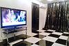 трехкомнатная квартира в Днепре, район Центральный, на Александра Поля в аренду на короткий срок посуточно фото 2